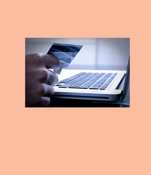 internetbankacailikenler